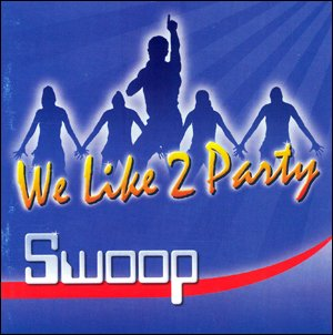 We like 2 party (2004)