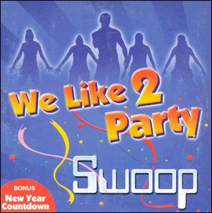 We like 2 party (2003)
