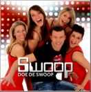 Doe de Swoop (2013)